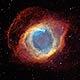Eye of God copy