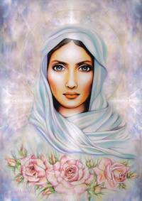 -mother-mary-artist-lily-moses-