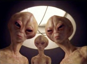 three_aliens